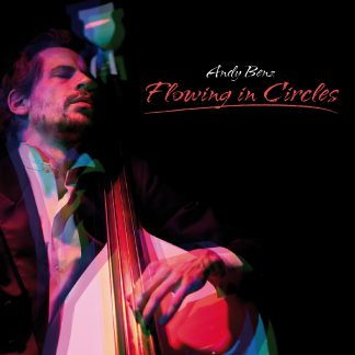 Flwoing in circles by Andy Benz from 2009. Andreas Bennetzen alias is Andy Benz